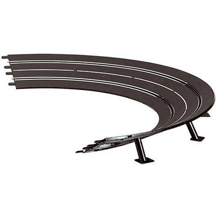 CARRERA - RAIL ET ACCESSOIRE POUR CIRCUIT - 200…