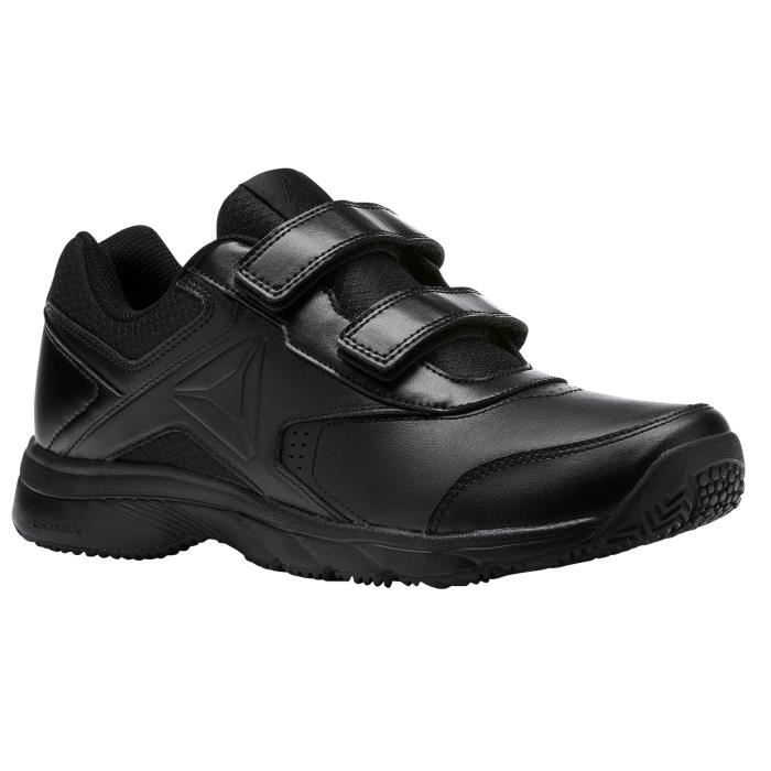 Chaussures de marche Reebok Work N Cushion 3.0 KC