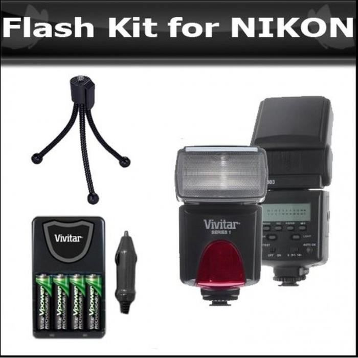 Flash achat vente flash pas cher cdiscount share the knownledge - Discount vente flash ...