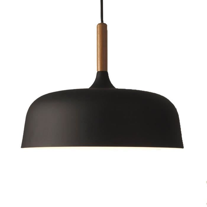 pice luminaire suspension luminaire plafonnier led style scand - Luminaire Style Scandinave