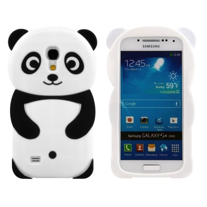 coque samsung galaxy s4 mini