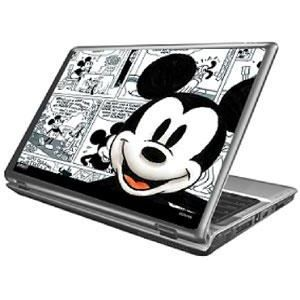 Disney mickey mouse housse ordinateur portable achat for Housse ordinateur