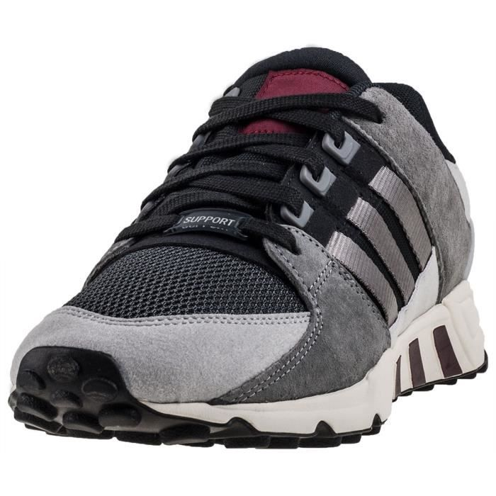 adidas Eqt Support Rf Hommes Baskets Gris anthracite - 11 UK ldXgwcp