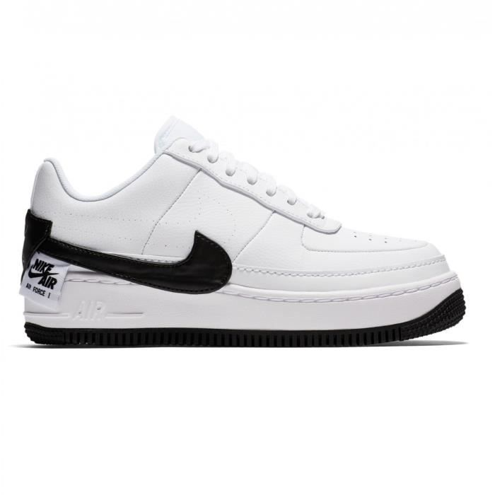 online retailer 3bb2c b6ee9 Basket air force 1