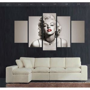 tableau cinema achat vente pas cher. Black Bedroom Furniture Sets. Home Design Ideas