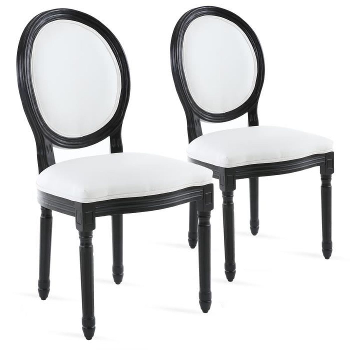 2d71045403479 lot-de-2-chaises-medaillon-louis-xvi-simili-blanc.jpg
