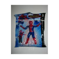 BALLON DECORATIF  Spiderman gonflable 52 cm