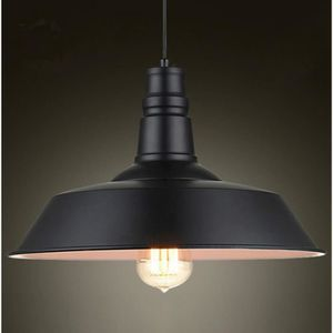 Suspension luminaire industrielle achat vente for Luminaire suspension industriel