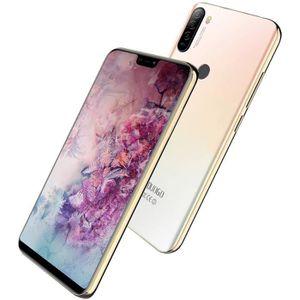 SMARTPHONE P20 Smartphone 4G Débloqué Android 8.1 , 5.85 Pouc