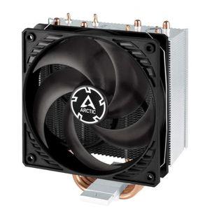 VENTILATION  ARCTIC Freezer 34 - Refroidisseur d'UC, Compatible