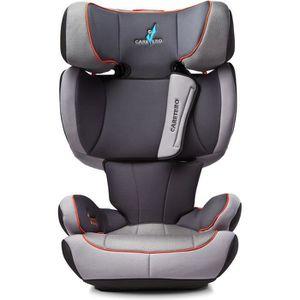 SIÈGE AUTO Siège auto ISOFIX   Bébé Enfant   Groupe 2/3   15-