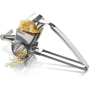 Boska Monaco Pro ou goût collection fromage parmesan Coupe Cutter Milano
