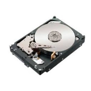 DISQUE DUR INTERNE LENOVO - LENOVO 01DE353 V3700 V2 10K HDD 2,5 pouce