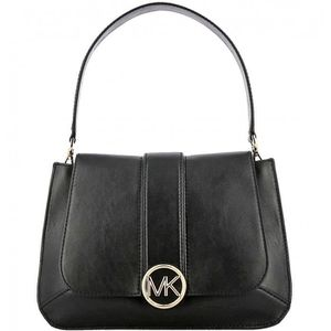 96b7919c2c4 SAC À MAIN Michael Kors - Sac à main femme en cuir - MD TH FL