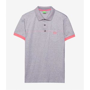 POLO Polo Boss Green Paddos - SH50369736423