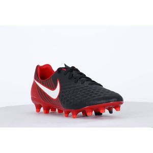 CHAUSSURES DE FOOTBALL NIKE MAGISTA ONDA II DF FG
