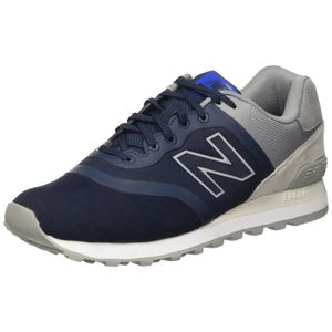 new balance 574 taille 39