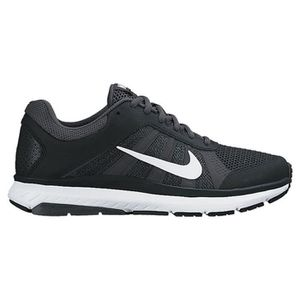get cheap a0b94 c3424 CHAUSSURES DE RUNNING NIKE Women s Wmns Dart 12 Msl Running Shoes 1U9U59