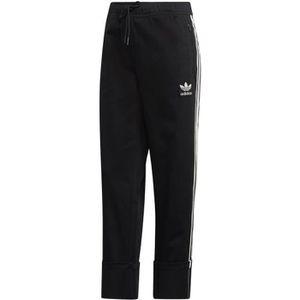 Jogging Adidas originals femme - Cdiscount Prêt-à-Porter