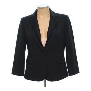 Best Connections by Heine Printemps Veste Casual Look Veste blazer marron B.C