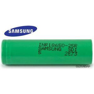 BATTERIE E-CIGARETTE Batterie Pour Cigarette Electronique Accu samsung