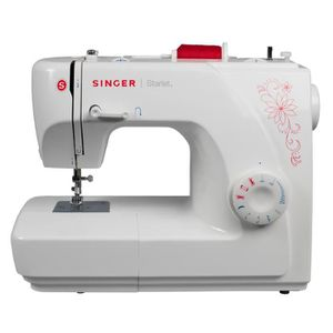Machine coudre singer starlet achat vente machine - Reglage machine a coudre singer ...