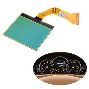 COMPTEUR LCD Compteur Vitesse Display Tableau Bord Instrume