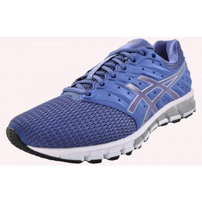 Asics Gel-Quantum 180 2 Chaussures De Running Sport Gym Hommes
