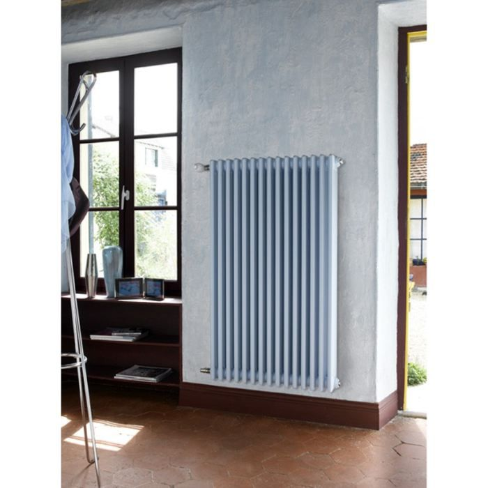 radiateur acova vuelta vertical etroit chauffag achat. Black Bedroom Furniture Sets. Home Design Ideas