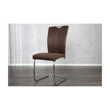 Fauteuil chaise de salle a man jpg pictures to pin on - Lot de chaise design pas cher ...