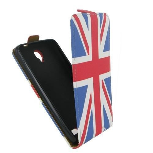 bouygues coque huawei p8 lite