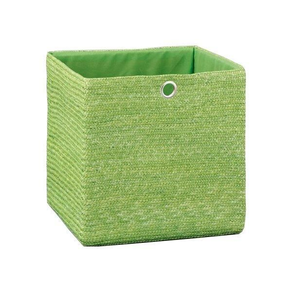 panier de rangement vert achat vente casier pour. Black Bedroom Furniture Sets. Home Design Ideas
