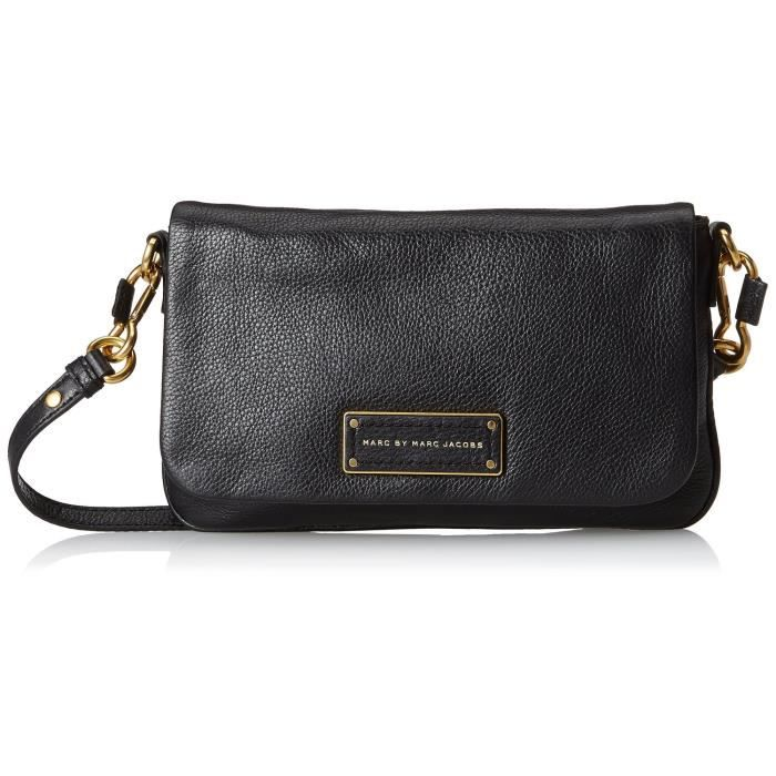 Sac à main femme - pochette Marc by Marc Jacobs - Achat   Vente ... fb110dad16b6