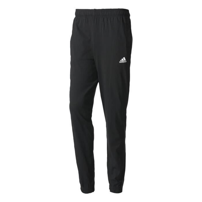 pantalon adidas performance