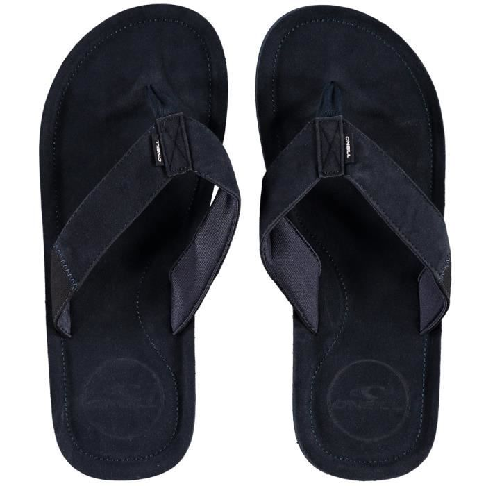 Tongs O'Neill Chad flip flops