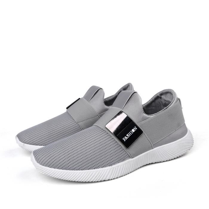 chaussure basket mode homme