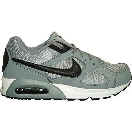hot sale online b37fd 5b792 BASKET Nike Men s Air Max Ivo Mens Running Shoes FQWY6 Ta