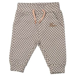 PANTALON DIRKJE Pantalon Beige Bébé Fille