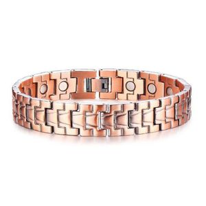 BRACELET - GOURMETTE Bijoux Bracelet Homme  -Tendance Bijoux Bracelet R