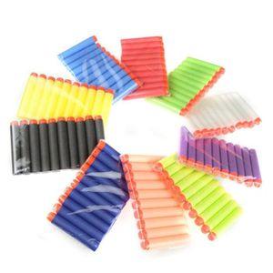 Sunshine D Kit de Gilet Tactique pour Enfants 46 Pi/èces Nerf N-Strike Elite S/éries avec Arecharge de 40 Fl/échettes+12-Dart Clips Bracelet+Lunettes de Protection+Masque,Cadeau Parfait pour Gar/çons