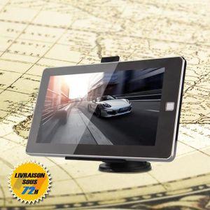 GPS AUTO AZTEK®7