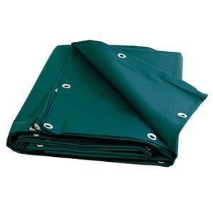 Tissus plane 0,52 €//m² bâche de couverture blanc 140g//m² bac à sable plans de revêtement