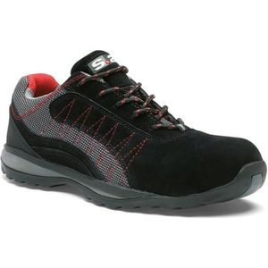 chaussures securite nike homme