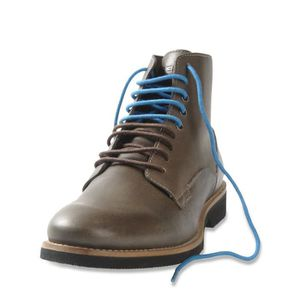 BOTTINE DIESEL bottines cuir modèle CORNWALL