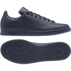 brand new 99ecf fc398 BASKET Chaussures de lifestyle adidas Stan Smith ...