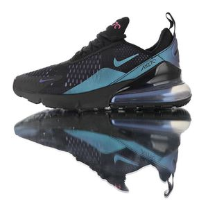 BASKET Baskets Nike Air Max 270 Chaussures de Course homm