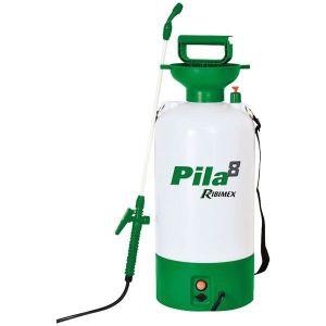 PULVÉRISATEUR JARDIN Pulverisateur electrique 8 litres RIBILAND