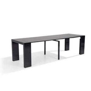 Achat Extensible Cher Console Vente Pas H2WED9I