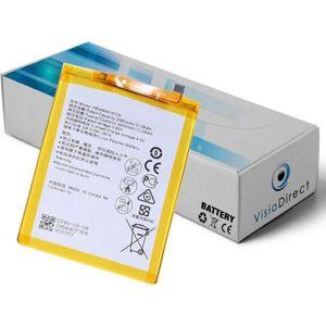 Batterie téléphone Batterie pour téléphone portable Huawei P9 P9 Lite
