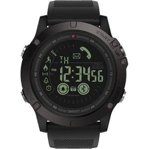 MONTRE Montre tactique militaire ZeBlaze V3 Bluetooth 25